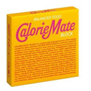 カロリーメイトブロック メープル味 1セット(30箱) 大塚製薬 栄養補助食品|y-lohaco