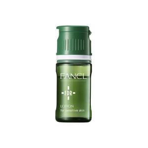 FANCL(ファンケル) 乾燥敏感肌ケア 化粧液 (10mL×3本) 2セット|y-lohaco