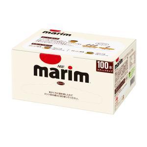 味の素AGF マリーム スティック 1箱(100本入)