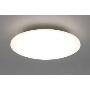 12畳用 アイリスオーヤマ LEDシーリングライト 5.0シリーズ 調色 CL12DL-5.0