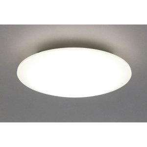 8畳用 アイリスオーヤマ LEDシーリングライト 5.0シリーズ 調光 CL8D-5.0...