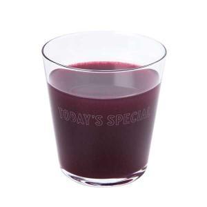 ワゴンセールTODAYS SPECIAL(トゥデイズスペシャル) オリジナルグラス オールド 300ml 1個|y-lohaco
