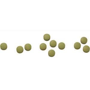 満点野菜 徳用タイプ 約90日分(450粒) ファンケル 美容サプリメント|y-lohaco|02