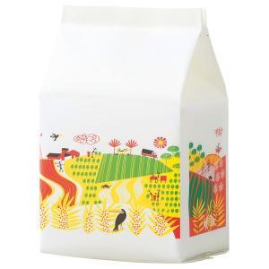 ドリップコーヒー 関西アライドコーヒーロースターズ ダラゴア農園ブレンド 1パック(15袋入)の画像