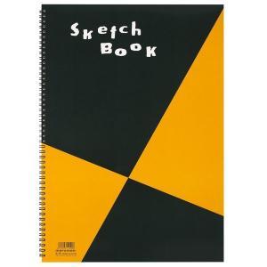 マルマン スケッチブック B4 図案シリーズ 並口 S120
