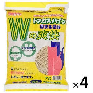 箱売り トフカスパイン 7L 4袋の関連商品1
