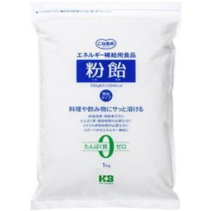 粉飴 顆粒タイプ 1kg HプラスBライフサイエンス 栄養補助食品