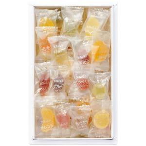 彩果の宝石 バラエティギフト 1箱(54個入)|y-lohaco
