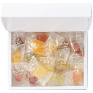 彩果の宝石 バラエティギフト 1箱(27個入)|y-lohaco