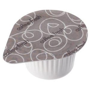 メロディアン コーヒーフレッシュ(セレニータ)4.5ml 1袋(55個入)コーヒーミルク