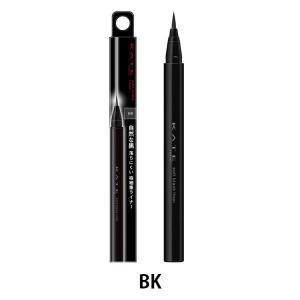 KATE(ケイト) ソフトブラックライナー BK(ブラック) Kanebo(カネボウ)|y-lohaco