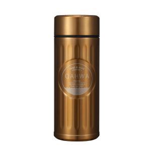 QAHWA(カフア) コーヒーボトル トーキョ...の関連商品3