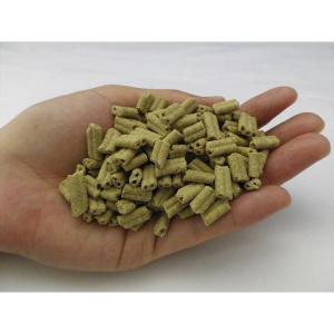 トップサンド21 アルファ 6L 1袋 サンメイト|y-lohaco|02