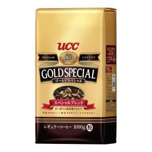 ゴールドスペシャル スペシャルブレンド 粉 1kg 2袋|y-lohaco|02