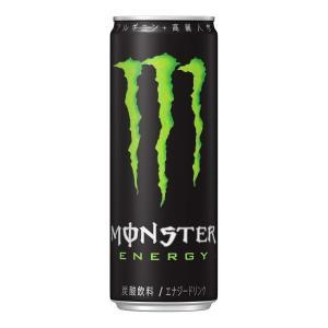 アサヒ飲料 モンスターエナジー 355ml 1...の関連商品1