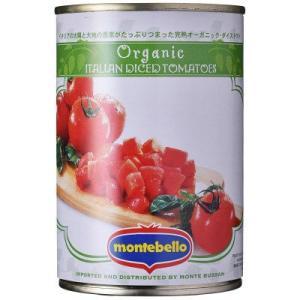 モンテ物産 モンテベッロ ダイストマト 400...の関連商品2