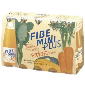 ファイブミニ ファイブミニプラス 100ml 1セット(10本) 大塚製薬 食物繊維|y-lohaco