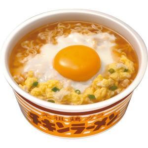 日清食品 日清チキンラーメンどんぶり 21332 1セット(3食)|y-lohaco|02