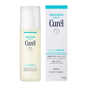 Curel(キュレル) 化粧水3(とてもしっとり) 150mL 花王 I5MmU4MzAx