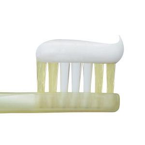 クリニカKidsハミガキ ジューシーグレープ ライオン 歯磨き粉(子供用)|y-lohaco|03