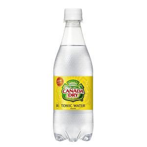 コカ・コーラ カナダドライ トニックウォーター...の関連商品2