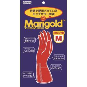 マリーゴールド フィットネス M 1双|LOHACO PayPayモール店