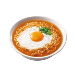 日清食品 日清チキンラーメン 1パック(5食入)|y-lohaco|02