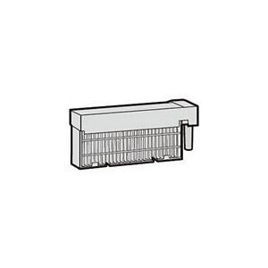 加湿フィルター シャープ セラミックファンヒーター用 HX-FK5|LOHACO PayPayモール店