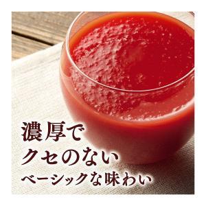キッコーマン デルモンテ 食塩無添加トマトジュース 900g 1箱(12本入)|y-lohaco|03