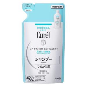 Curel(キュレル) シャンプー 詰め替え ...の関連商品1