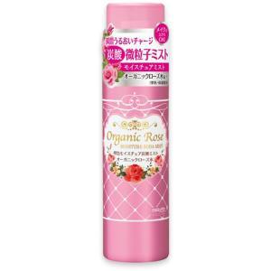 明色化粧品 モイスチュア炭酸ミスト 80g y-lohaco