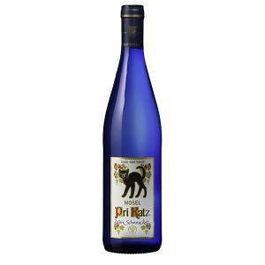 GAS シュワルツカッツ・プリカッツ 750ml  白ワイン