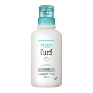Curel(キュレル) 入浴剤 本体 420mL 花王 I5MmU4MzAx