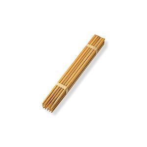 無印良品 竹箸10膳入 23cm 良品計画|LOHACO PayPayモール店