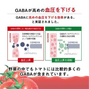 機能性表示食品カゴメ トマトジュース食塩無添加 スマートPET 720ml 1箱(15本入)|y-lohaco|03