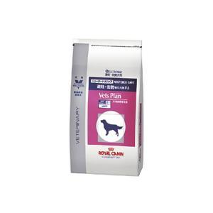 ROYALCANIN(ロイヤルカナン) 犬 ベッツプラン 療法食 ニュータードケア 3kg 1袋|y-lohaco