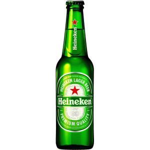 キリンビール ハイネケン ロングネック瓶 330ml 1箱(24本入)|y-lohaco|03