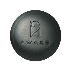 AWAKE(アウェイク) ミネラルブラック(100g)