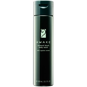 AWAKE(アウェイク) ミネラルブラック ボディウォッシュ 300mL AWAKE
