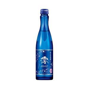 松竹梅 白壁蔵 澪・スパークリング清酒 300ml 1本  日本酒