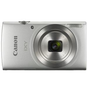デジタルカメラ キヤノン パワーショット IXY 200 SL