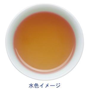 小谷穀粉 みんなで楽しむむぎ茶ティーバッグ1L用 1セット(52バッグ入×3袋)|y-lohaco|03