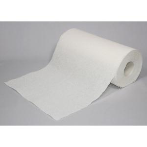 キッチンペーパー 不織布 61カット スコッティファイン 洗って使えるペーパータオル 1セット(61カット×3ロール) 日本製紙クレシア|y-lohaco|05