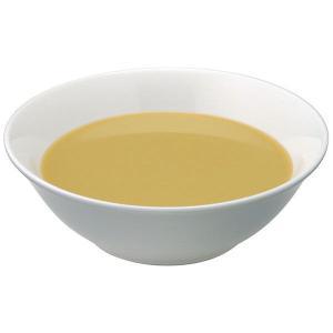 カロリーエースプラス 猫用流動食 85g 1セ...の詳細画像2
