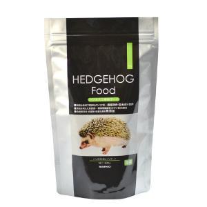HEDGEHOG Food ハリネズミ用メイン...の関連商品1