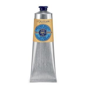 L'OCCITANE(ロクシタン) シア ハンドクリーム 150mL