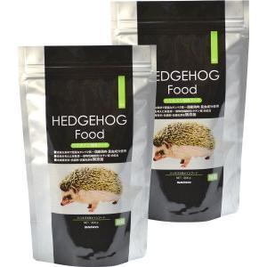 HEDGEHOG Food ハリネズミ用メイン...の関連商品4