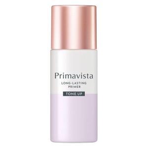 【paypay+10%実施中】Primavistaプリマヴィスタ スキンプロテクトベース皮脂くずれ防...