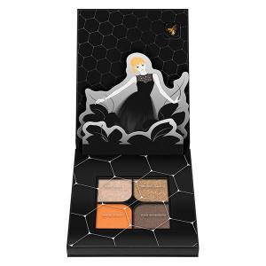 KATE(ケイト) トラップアイパレット EX-2 蜜の誘惑 LOHACO PayPayモール店