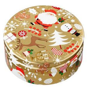 クリスマス2019 STEAMCREAM(スチームクリーム) メリー・アンド・ブライト 75g スリーブ・紙袋付
